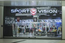 reference – sportvision