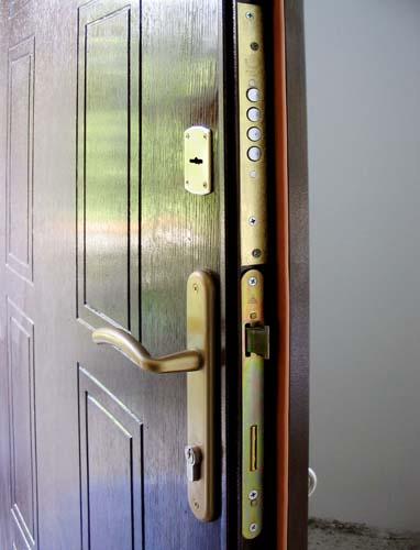 Vrata-003
