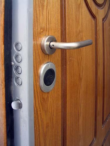 Vrata-detal-008