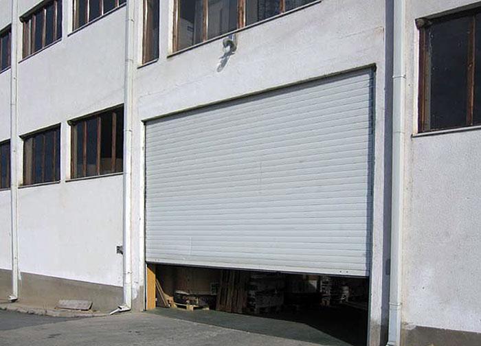 rollo-vrata